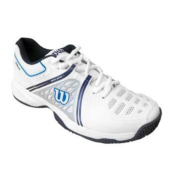 Wilson  Tour Vision V WDám.tenisová obuv Dámské bílá