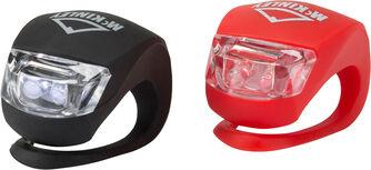 SL1 set bezpečnostních světel