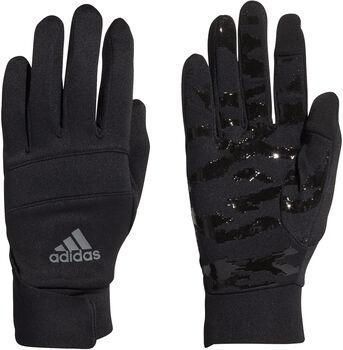 adidas FS Gloves černá