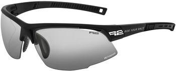 R2  Racerslunecní brýle černá