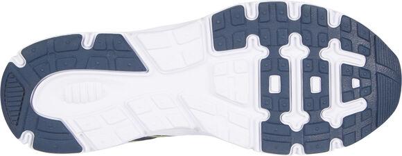 Amphibio outdoorové boty