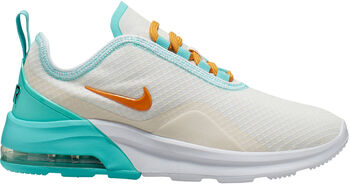 Nike Wmns Air Max Motion 2 Dámské bílá