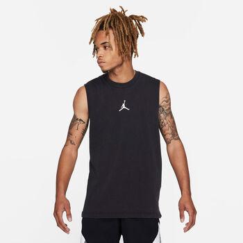 Nike  Pán.tričkoJordan Air Slvls Top