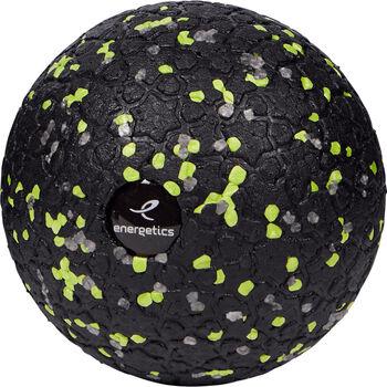 ENERGETICS Recovery Ball černá