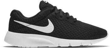 Nike Tanjun (GS) černá
