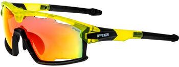R2  Sport.sluneční brýleRocket žlutá