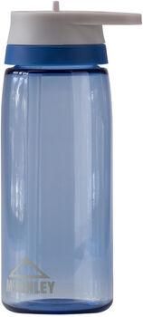 McKINLEY Tritan Triflip M modrá