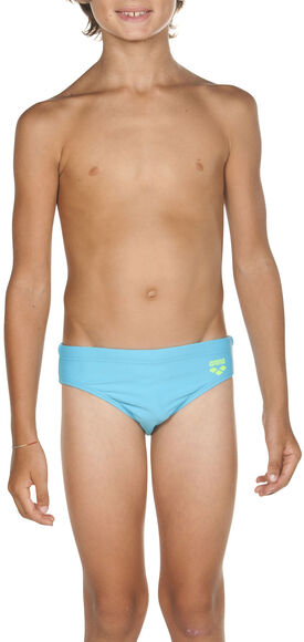B Dynamo Jr. Brief Dět. plavky