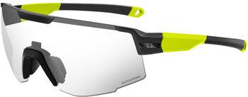 R2  Edge Sport.slun.brýle  žlutá