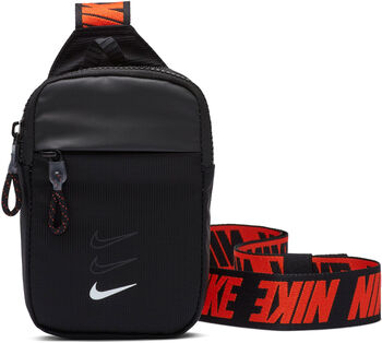 Nike SPRTSWR Essentialentials S černá