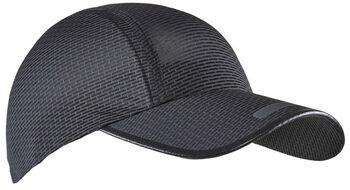 Craft Vent Mesh Cap černá