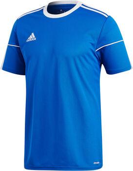 adidas Squadra 17 Jersey fotbalový dres modrá