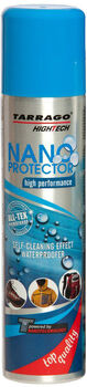 Tarrago High Tech Nano Protector spray impregnace krémová
