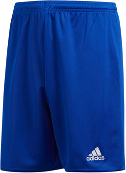 adidas Parma16 Short Y modrá