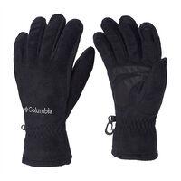 W Dám.rukaviceThermarator Glove