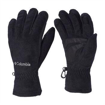 Columbia W Dám.rukaviceThermarator Glove černá