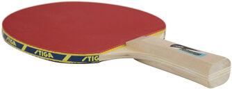 Pacific, Sada nastolní tenis, 2 pálky a