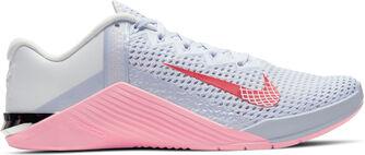 Dám. fitness obuv 6 Wmns Metcon 6