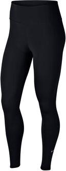 W One Luxe Přiléhavé kalhoty