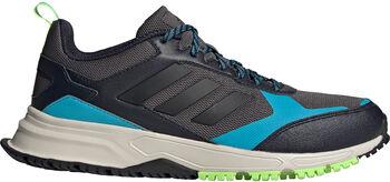 adidas Rockadia Trail 3.0 běžecké boty Pánské modrá