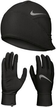 Nike Essential Men's Set černá