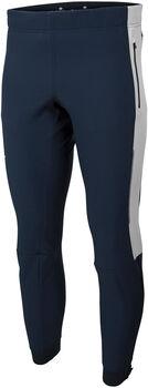 Swix  Pán.běžkařské kalhotyEvolution Pánské modrá