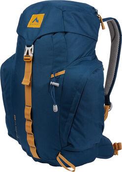 McKINLEY Spantik VT 24 outdoorový batoh