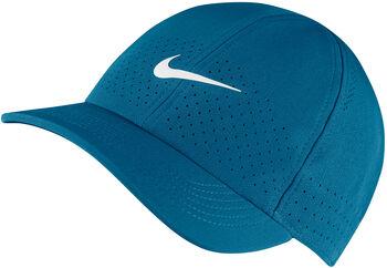 Nike Nkct Advantage Cap modrá