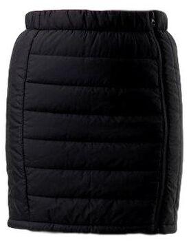 LOAP  Irunka Dám.sukně100% polyester Dámské černá