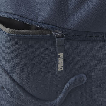 Puma  Buzz BackpackBatoh modrá
