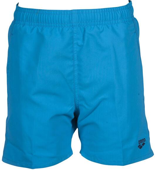 Fundamentals Jr BoxerDět.plavky s noh.