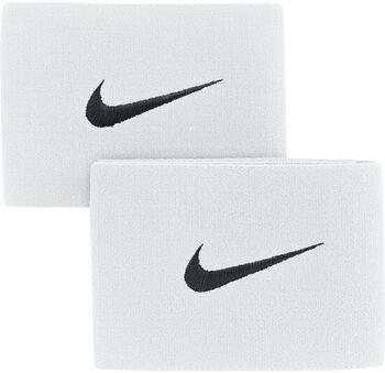 Nike Guard Stay II bílá