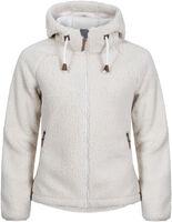 Viareggio XFD Jacket