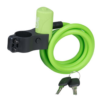 Soft Spirálový kabel