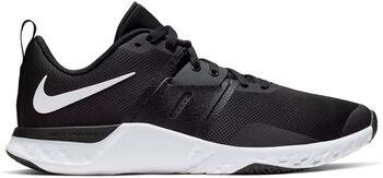 Nike M Renew Retaliation TR Pánské černá