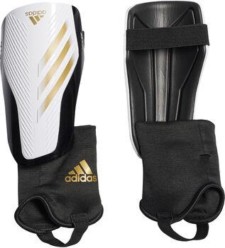adidas X SG MTC bílá