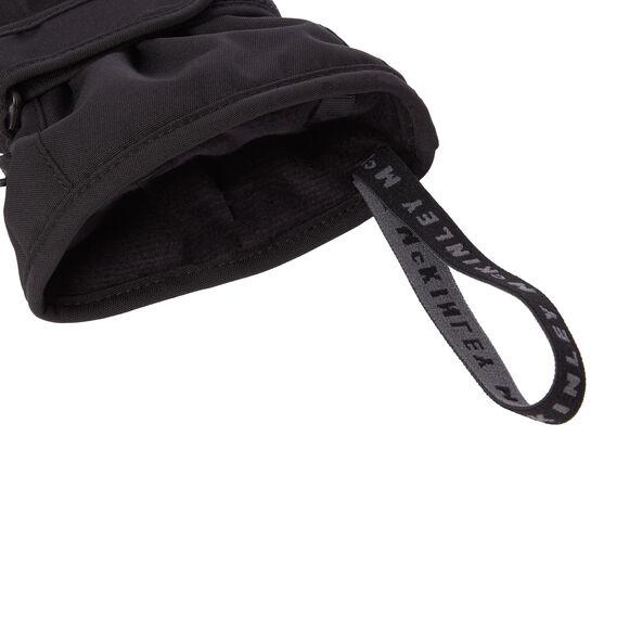 Munir ux lyžařské rukavice