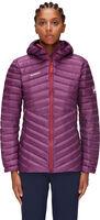 Broad Peak IN Hooded outdoorová bunda