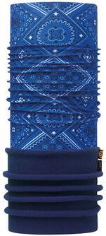 Fleece Šátek