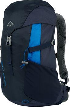 McKINLEY Airtour VT 26 outdoorový batoh modrá