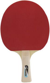 Stiga  Pacific, Sada nastolní tenis, 2 pálky a bílá