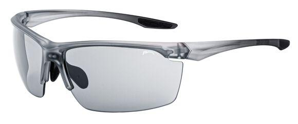 VictoriaSluneční brýle