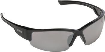 Uvex  sgl 215Sport.slunecní brýle černá