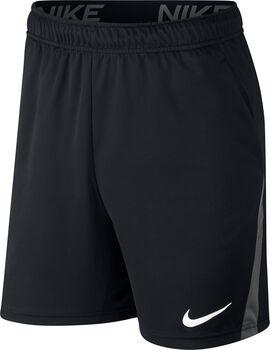 Nike M Nk Dry Short 5.0 Pánské černá