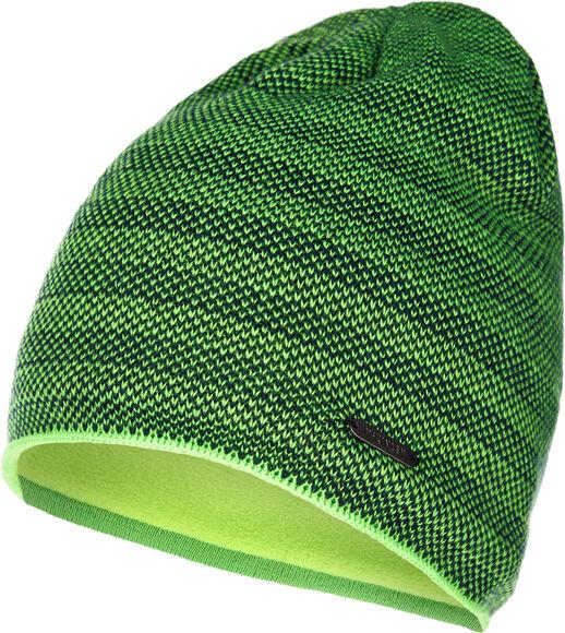 Marres ux zimní čepice