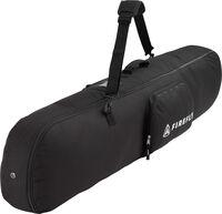 Snowboard Bag Pack taška na snowboard
