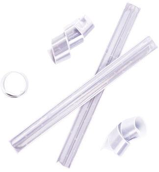 Altima 3M Reflexní páska bílá