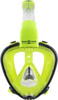 Smart Snorkel potápěčská maska se šnorchlem