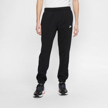 Nike M NSW Club Pant CF BB Pánské černá