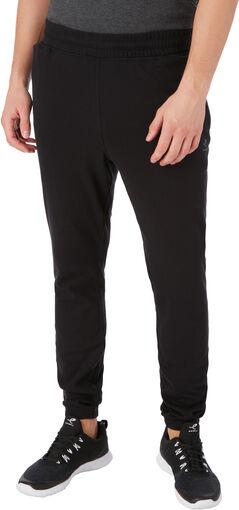 Johnito CU sportovní kalhoty